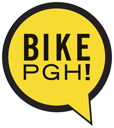Bike Pittsburgh