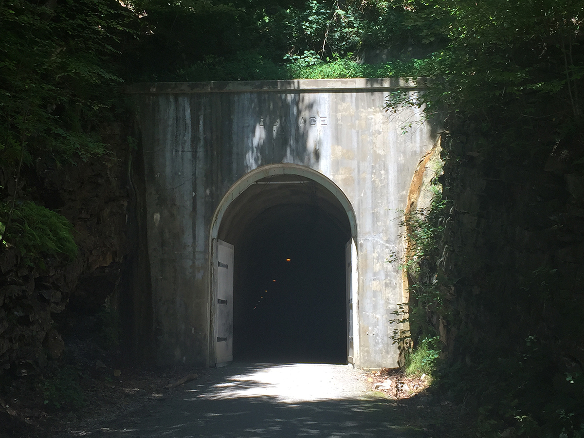 GAP-Big-Savage-Tunnel-2-07-01-2015-Vincent-Troia.jpg
