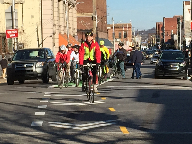 ORTC-RIDE-12-26-2014-PENN-AVE-BIKE-LANE-800X600.jpg
