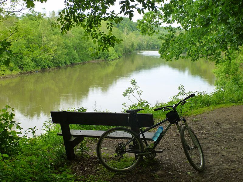 Yough-North-River-Trail-Copyright-Vincent-Troia-05-12-2012.jpg