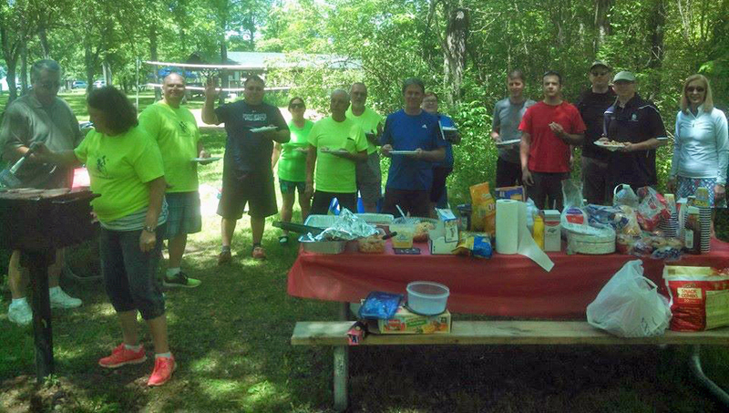 oil-creek-trail-picnic-2014.jpeg